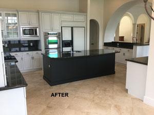 Jp Kitchen Cabinet Refinishing Refacing Jp Kitchen Cabinet